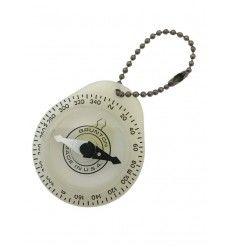 Brunton | 9041 Glow Compass
