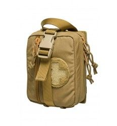 Templar's Gear AZ1 Rip-Off First Aid Pouch - outpost-shop.com