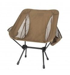 Helikon Range Chair® - outpost-shop.com