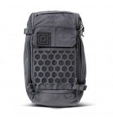 5.11 AMP 24™ Backpack - outpost-shop.com