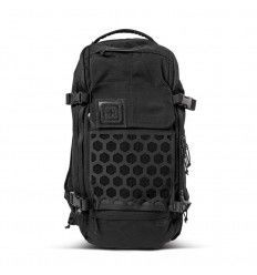 5.11 AMP 72™ Backpack - outpost-shop.com