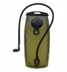 Source WXP 3L Storm Valve Hydration System - outpost-shop.com