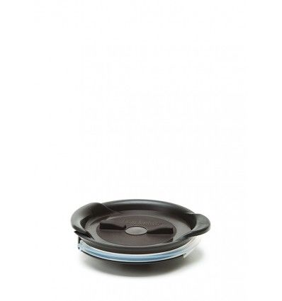 Klean Kanteen Pint Lid (for Vacuum Insulated Tumber and Pint Cup)