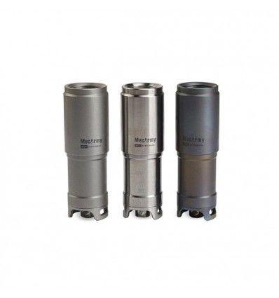 MecArmy Illumine X1S Titanium - outpost-shop.com