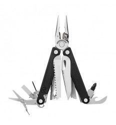Leatherman Charge® + - outpost-shop.com