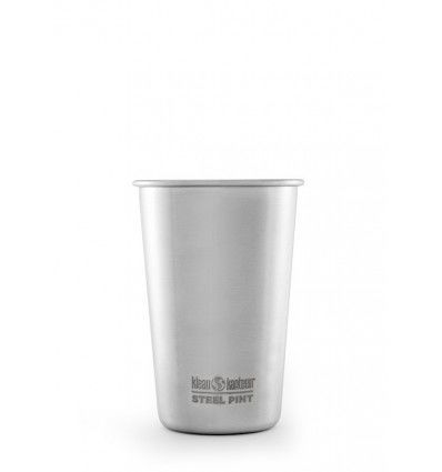 Klean Kanteen Pint Cup 16oz - outpost-shop.com