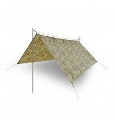 Helikon Supertarp® - outpost-shop.com