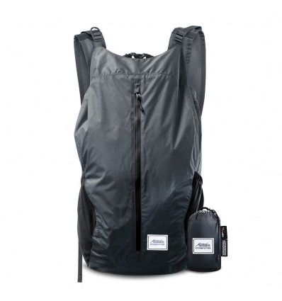 Matador Freerain24 Backpack - outpost-shop.com