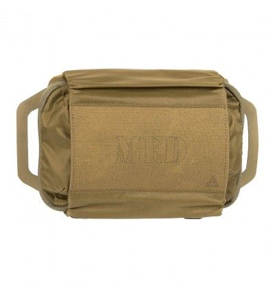 Direct Action Med Pouch Horizontal MKII - outpost-shop.com