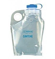Nalgene Cantene Flexible 3.0L - outpost-shop.com