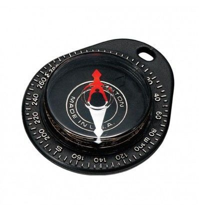 Brunton | 9040 Key Compass