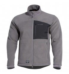 Pentagon Athos Fleece - outpost-shop.com