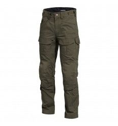 Pentagon Wolf Combat Tactical Pants - outpost-shop.com