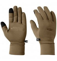 OR PL100 Sensor Gloves - outpost-shop.com