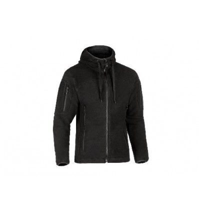 Clawgear Milvago MKII Fleece Hoody - outpost-shop.com