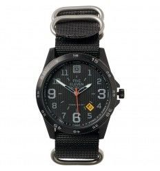 5.11 Montre Field Watch - outpost-shop.com