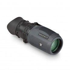 Vortex | Solo® Tactical R/T 8x36 MRAD Monocular