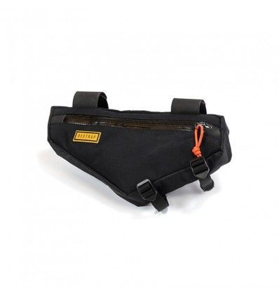 Restrap Frame Bag - outpost-shop.com