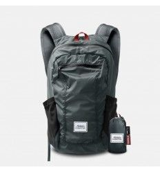 Matador DL16 Backpack - outpost-shop.com