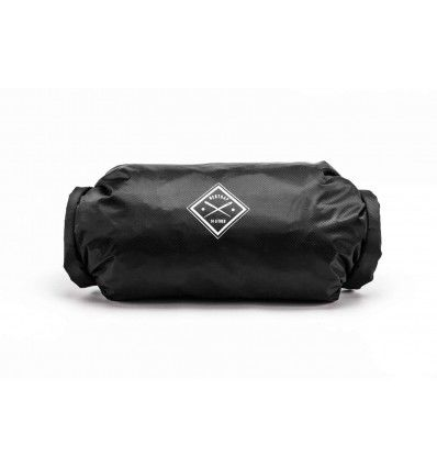 Restrap Dry Bag Double Roll - outpost-shop.com