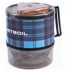Jetboil | Néoprène pour Jetboil MINIMO