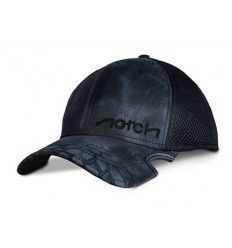 Notch | Classic Fitted