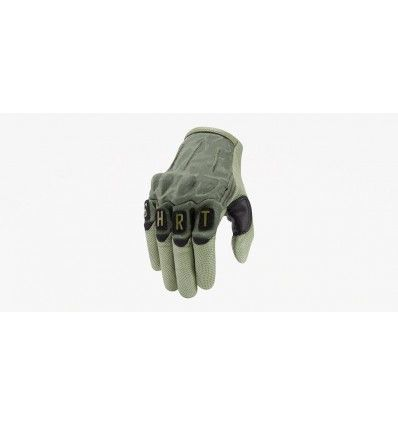 Viktos SHORTSHOT™ Glove - outpost-shop.com