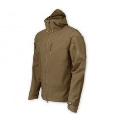 Prometheus Design Werx | Iliad Field Jacket