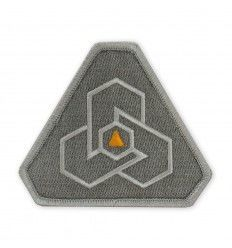 Prometheus Design Werx Logo 2018 Morale Patch - outpost-shop.com