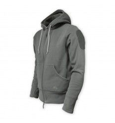 Prometheus Design Werx | AR Hoodie DRB Staff Edition
