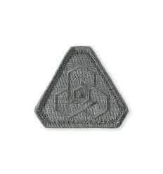 Prometheus Design Werx Logo Cover Size - outpost-shop.com