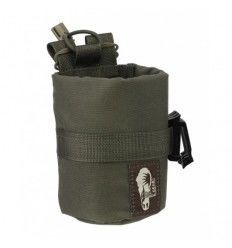 Hill People Gear | Bottle Holster - 16oz
