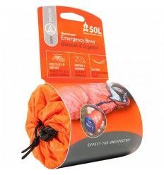 SOL Emergency Bivvy - outpost-shop.com
