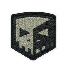 Prometheus Design Werx Exploration Team Prometheus Design Werx Playge Sqube V1 LTD ED Morale Patch - outpost-shop.comMorale Patc