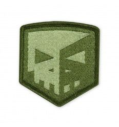Prometheus Design Werx Playge Sqube V1 LTD ED Morale Patch - outpost-shop.com