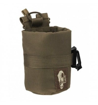 Hill People Gear Bottle Holster - 16oz - outpost-shop.com
