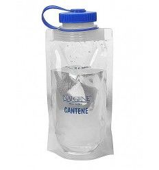 Nalgene Cantene Flexible 3.0L - outpost-shop.com