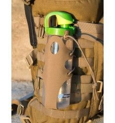 OV Innovations TP3 Pouch - outpost-shop.com