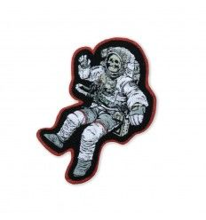 Prometheus Design Werx | Space Walk Relic LTD ED Morale Patch