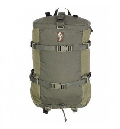 Hill People Gear Umlindi Backpack - outpost-shop.com