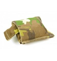 Blue Force Gear Ten-Speed Ultralight Dump Pouch - outpost-shop.com