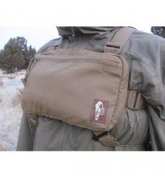 Hill People Gear Runner's Kit Bag - outpost-shop.com