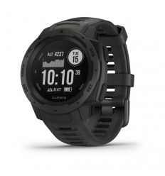 Garmin Instinct™ - outpost-shop.com