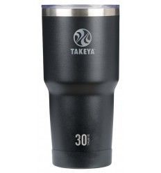 Takeya Actives Insulated Tumblers 890ml - outpost-shop.com