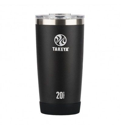 Takeya | Actives Insulated Tumblers 20oz - outpost-shop.com