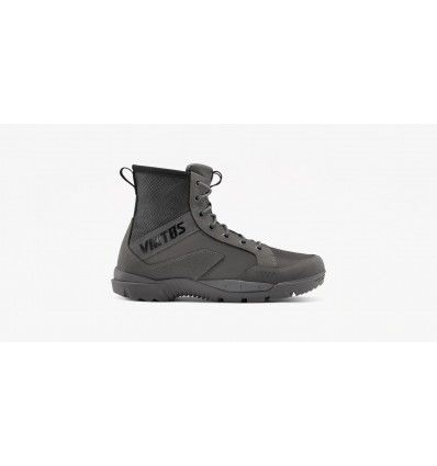 Viktos JOHNNY COMBAT™ Waterproof Boot - outpost-shop.com