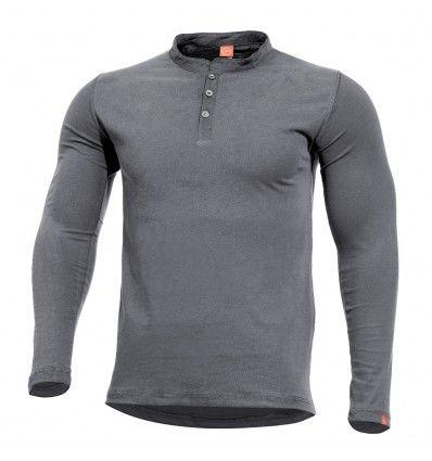 Pentagon Henley Shirt Romeo - outpost-shop.com