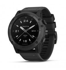 Garmin Tactix® Charlie - outpost-shop.com