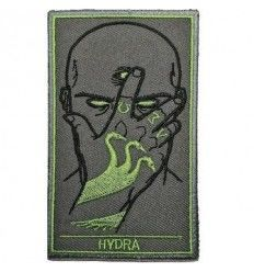 Hydra Heads Design Carte de Tarot Hydra - outpost-shop.com