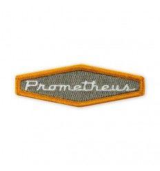 Prometheus Design Werx Prometheus Tab Morale Patch - outpost-shop.com